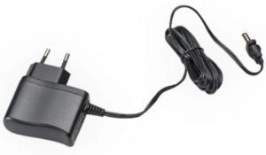 Hálózati adapter, töltő
