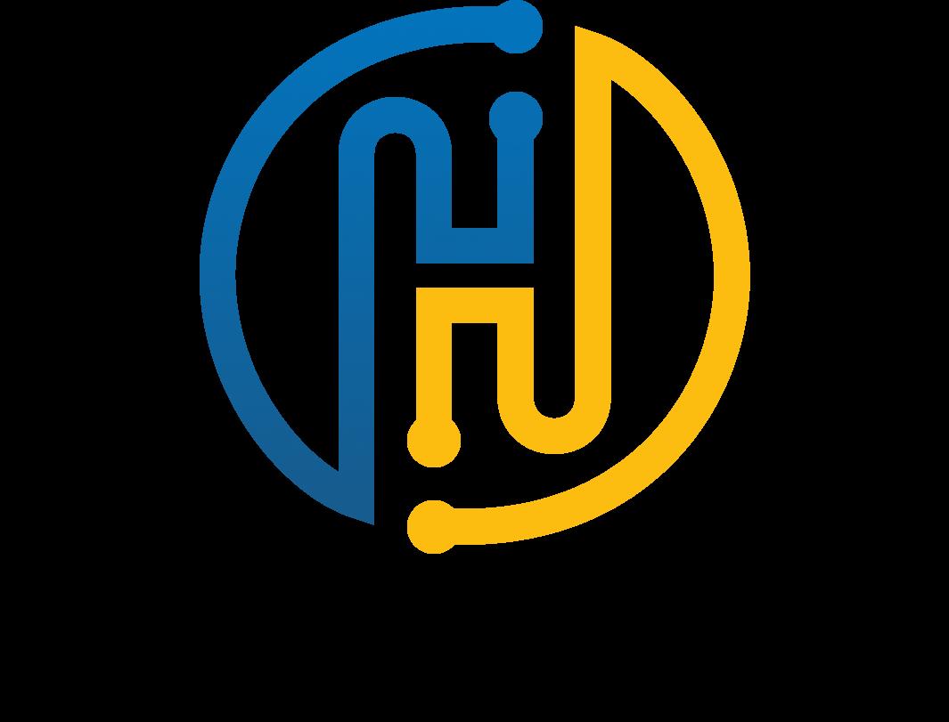 Hornos kft - Kompernass szerviz